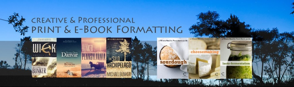 FormattingSlide3