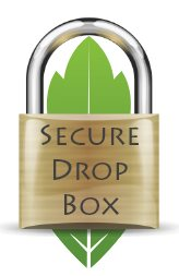 securedropbox