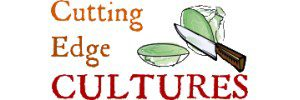 Cutting Edge Cultures