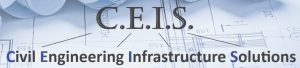 Civil Engineering Infrastructure Solutions